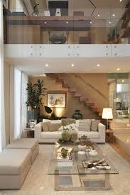Modern Living Room Interior Designs 7 Must Do Interior Design Tips For Chic Small Living Rooms