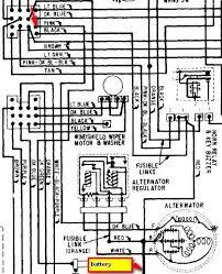 dome light wiring diagram 68 firebird wiring diagram meta 1968 camaro interior wiring diagram wiring diagram fascinating dome light wiring diagram 68 firebird