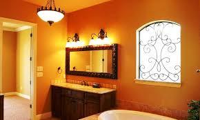 bathroom lighting fixtures ideas. image of bathroom light fixtures lowes lighting ideas t