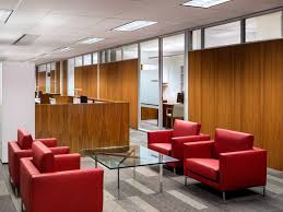 commercial office design ideas. Large Size Of Office:10 Insurance Office Design Ideas Commercial N