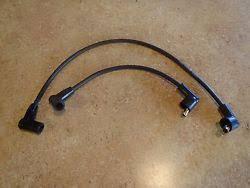 onan plug wires online john deere 316 318 420 p216 p218 p220 new onan spark plug wires shipping