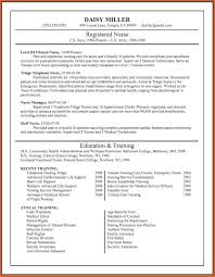 Resume Sample For Nurse Practitioner Resume Ixiplay Free Resume