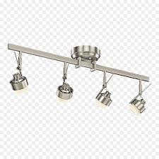 track lighting fixtures light fixture led lamp vanity