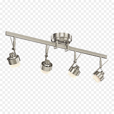 track lighting fixtures light fixture led lamp vanity