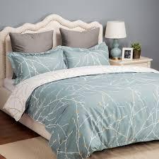 super king duvet shabby chic bedding white shabby chic duvet cover shabby chic curtains down duvet