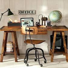 industrial style office chair. Industrial Style Desk Classy Office Designs In Chair Y