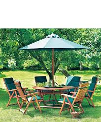 Small Picture 142 best neptune garden furniture sale images on Pinterest