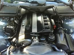 what is this engine part getting to know my m engine bay i repost here to help newbies identify engine bay components more easily