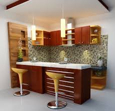 Mini Kitchen Design Ideas Elegant Excellent Design Kitchen Set Mini Bar 28 Kitchen  Design Ideas