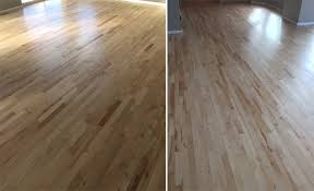 hardwood flooring colors. Exellent Flooring 2016 Color Trends In Wood Floors A Hardwood Flooring Companyu0027s Perspective And Colors E