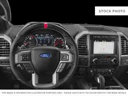 2018 ford lightning. beautiful 2018 bluelightning blue 2018 ford f150 steering wheel and dash photo in for ford lightning