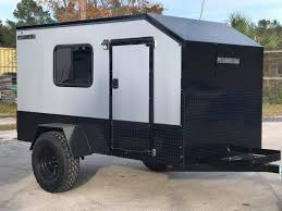 small campers affordable campers small travel trailers offroad campers overland campers mini campers wee roll