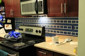 painting texture cheap ideas for backsplash behind stove