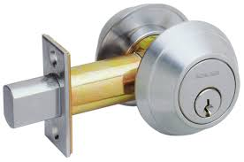 schlage commercial locks. Our Commercial Customers Are Number One Priorty, And We Always Do Best To Provide You With Your Necessary Service In A Timely Manner That Fits Schlage Locks