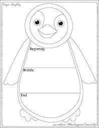 Ideas About Story Worksheets For Kindergarten, - Easy Worksheet Ideas
