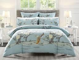 Bed Bath N' Table   Homely Garnishes   Pinterest   Dahlia, Blue ... & Bed Bath N' Table Adamdwight.com