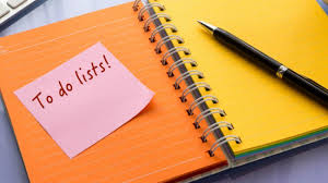 To Do Lsit 50 To Do List Apps And Solutions Small Business Trends