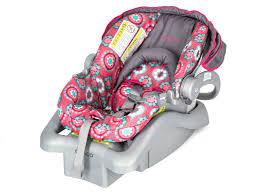cosco light n comfy dx car seat