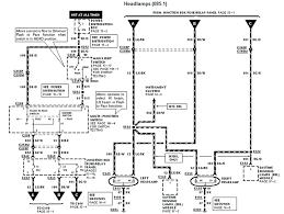 Tachometer wiring diagram wynnworldsme single switch light wiring dodge journey trailer tow wiring harness magnum radio