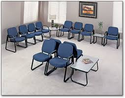 dental office furniture. [+] Zoom Dental Office Furniture E