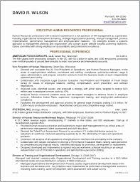 Resume Core Competencies Examples Mesmerizing Core Competencies Resume Examples Luxury Resume Writing Services
