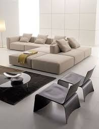 modern double sided sofa.  Sided Image Result For Double Sided Sectional Throughout Modern Double Sided Sofa A