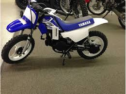 yamaha pw50 for sale. 2014 yamaha pw50 pw50 for sale a