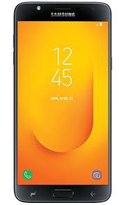 Plum Trigger Z104 vs. Samsung Galaxy J7 ...