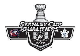 2020 playoffs qualifying round robin