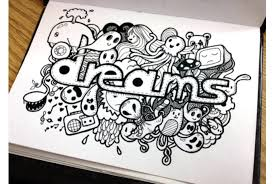 Art Doodle Make Doodle Art With Your Name In It By Sour91apple