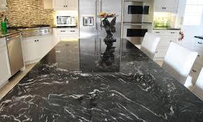 titanium granite countertops color for kitchen granite countertops exotic 10 natural stone city natural stone city