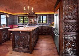 astounding home depot cabinet refacing decorating ideas images in