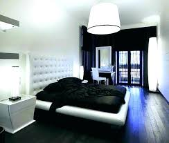 red and black bedroom decorating ideas black white red bedroom decorating ideas real dorm room black