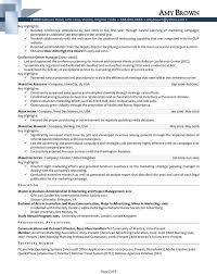 Breakupus Personable Resume For Fresh Graduates It Sample Resume