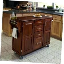 kitchen island cart granite top. Granite Top Kitchen Cart Island Home Styles Create A Cottage Oak . Maple O