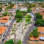 imagem de Timon Maranhão n-3