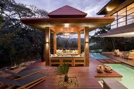 japanese outdoor lighting. Outdoor: How To Deal With Outdoor Lighting Around Pool Japanese  For Swimming Japanese Outdoor Lighting E