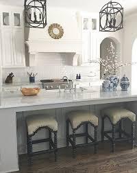 Category: Home Decor - Home Bunch Interior Design Ideas