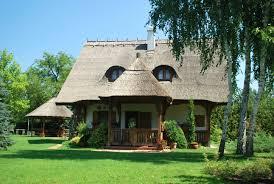 small country house plans. Small Country House Plans Lovely English Inspirational Tudor Style P