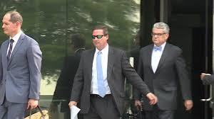 Birmingham bribery trial: Balch & Bingham lawyer takes the stand in own  defense