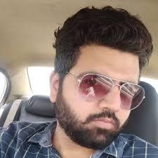 Anshul Luthra (@anshul_luthra)   Twitter