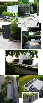 Small Picture Phoenix home garden with native plants Outdoor Pinterest