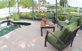 4903 Vincennes St 212 Cape Coral FL 33904 MLS 201146871  The Outdoor Furniture Cape Coral Fl