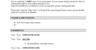 Make A Free Resume To Print Create A Resume Free Resumes Make No Download Build And Cover Letter 17