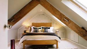 Cool Attic Bedroom Design Ideas YouTube - Attic bedroom