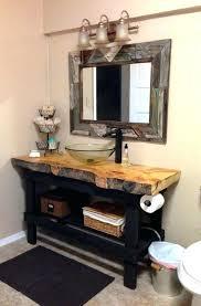 building your own bathroom vanity. Building A Bathroom Vanity Build Your Own Cabinet . D