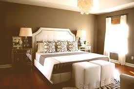 House Design Ideas Website Grey Master Bedroom Ideas Website Home Decorating Modern