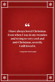 These family christmas quotes are sure to inspire you this holiday season! Christmas Quotes Best Quotes About Christmas
