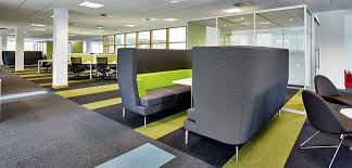 modern office flooring. Simple Modern Our Experienced Floor Laying Specialists Make Sure The Following Are  Adhered To Correct Subfloor Preparation Selecting And Using Appropriate Adhesives  Inside Modern Office Flooring
