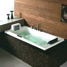 alcove tubs memoirs bathtub minimalist home depot tub cleaner romance cast iron bathtubs acrylic kohler 5
